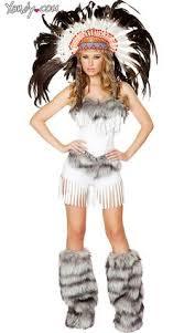 Tiffany Halloween Costume Tiffany Toth Tiffany Toth Tiffany
