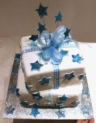 christening cake ideas best birthday cakes