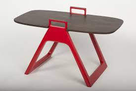 Patricia Urquiola Armchair Naledi Side Table By Patricia Urquiola For Mabeo For Sale At Pamono