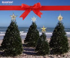 bring out the ugly sweaters u0026 christmas jammies u2013 huntington