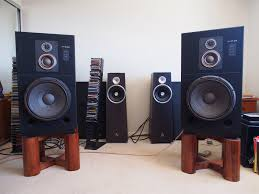 15 inch home theater subwoofer calling all