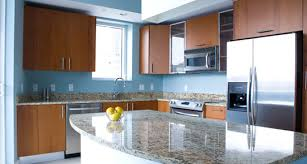 Painter Kitchen Cabinets by Painting Kitchen Cabinets Tucson