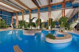 Taunus Therme Bad Homburg Indoorspielplatz Sagard Erlebniswelt Splash Indoor Spielplaetze De