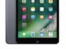 target black friday ipad air 2 sale walmart black friday ad features 199 apple ipad mini 2 119