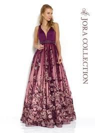 jora collection y40101 jora collections