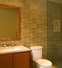 bathroom tile ideas small bathroom bathroom tile ideas