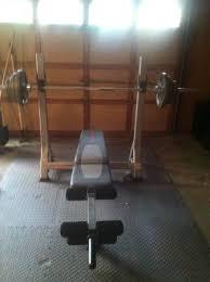 Weider Pro 125 Bench Weider Pro 125 Price Espotted