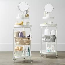 Bathroom Storage Accessories Bathroom Storage Accessories Pbteen