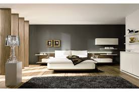 Bedroom Wall Decorations Modern Unique Modern Bedroom Wall Designs Design Ideas With Luxury Lamps