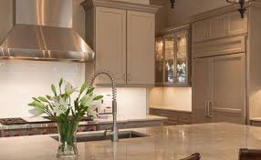 kitchen easy kitchen designs stunning budget kitchen remodel