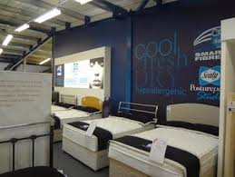 The Bed Shop The Bed Shop Rotherham Sealy Posturepedic