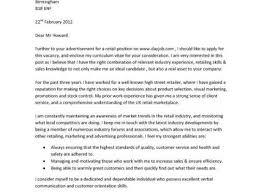 resume cover letter sample best templatecover letter cheap essay