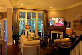 Living Room Corner Decor by Bathroom Astonishing Traditional Home Living Room Robeson Design