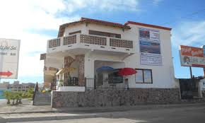 Rocky Point Beach House Rentals by Puerto Penasco Homes For Sale