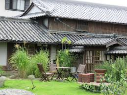 guest house omiyake naoshima cho japan minshuku anmeldelser