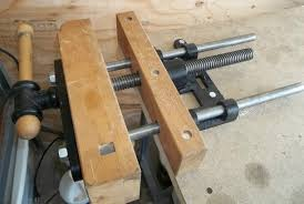 bench vise for woodworking woodworking bench vise installation diy woodworking projects