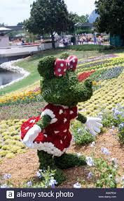 epcot flower and garden show epcot center walt disney world