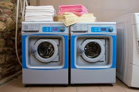 Small Laundry Room Decorating Ideas 40 Small Laundry Room Design Ideas Comfortable And Functional
