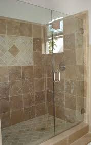 Door Shower Shower Door Glass Best Choice Glass Door Panel
