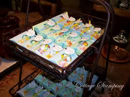 winnie the pooh baby shower decorations photo winnie the pooh baby image