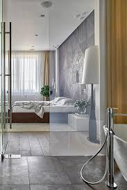 gorgeous homes interior design gorgeous homes interior design gorgeous homes interior
