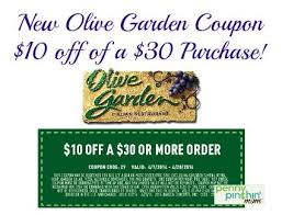 printable olive garden coupons olive garden printable coupon freepsychiclovereadings com