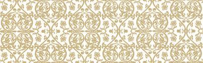 Unique Wallpaper Designs  White  Gold Wallpaper Designer - Designer home wallpaper