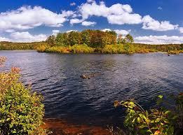Pennsylvania lakes images 10 of the best lakes in pennsylvania jpg