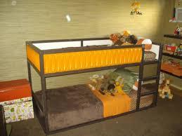 best ikea bunk bed hack ikea bunk bed hack sanblasferry