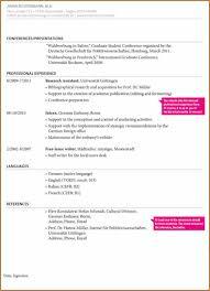 homemaker resume sample homemaker resume professional homemaker resume
