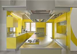 Gray And Yellow Kitchen Ideas Uncategories Yellow And Gray Kitchen Decor Red And Yellow
