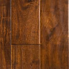 3 4 inch hardwood flooring solid wood flooring u2013 modern house