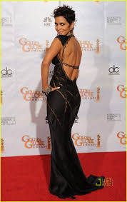 back view of halle berry hair halle berry haircuts short long hair pixie curly hairstyles