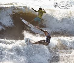east coast surfing championships u2013 the largest professional and