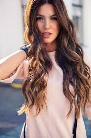3120 best all about hair images on pinterest hairstyles hair