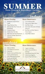 energy saving tips for summer summer home maintenance and energy saving tips