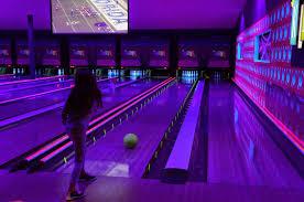 evan and lauren u0027s cool blog 11 1 14 family fun at kings bowl in