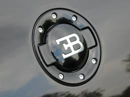 bugatti symbol stock tom hartley jnr