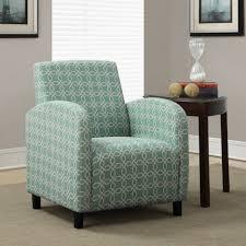 ottomans chair and a half sleeper cheap accent chairs bainbridge