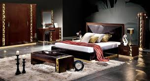good bedroom furniture brands good bedroom furniture brands quality phenomenal best and top 93 bed