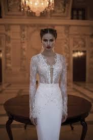 shift wedding dress berta wedding dress collection winter 2014 bridal musings
