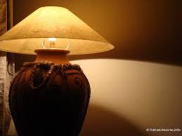 table lamp inside the room u2013 deer park hotel u2013 rakasuniverse info