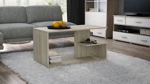 designer coffee tables u0026 contemporary furniture ukcoffeetables com