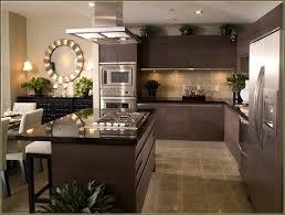 pre built kitchen cabinets home depot knotty alder truckload blue