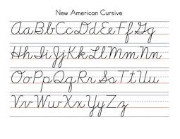 how write cursive handwriting handwriting teaching cursive and manuscript writing a2z