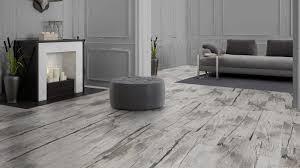 Designboden Schlafzimmer Premium Designboden Landhausdiele Xl Vintage Smoke Pvc Frei