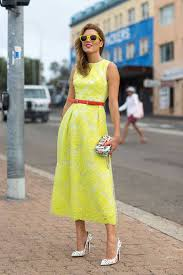 12 summer dresses for this season fashion tag blog