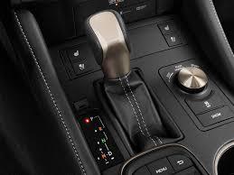 lexus rc f for sale houston image 2017 lexus rc rc 350 f sport rwd gear shift size 1024 x