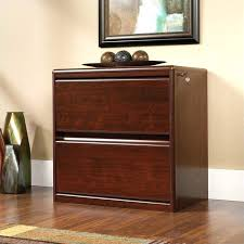 lateral file cabinet with hutch lateral file cabinet with hutch bush series c u shaped desk with 2