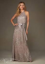 bellas bridal bridesmaid